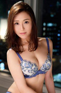 松原玲奈(まつばられいな)