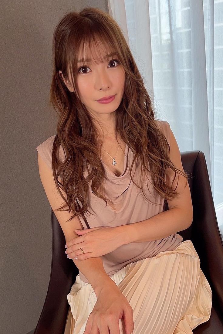大橋 紗奈(おおはしさな)